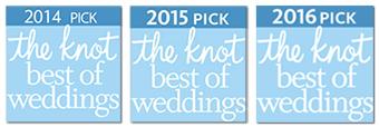 best-of-weddings-knots
