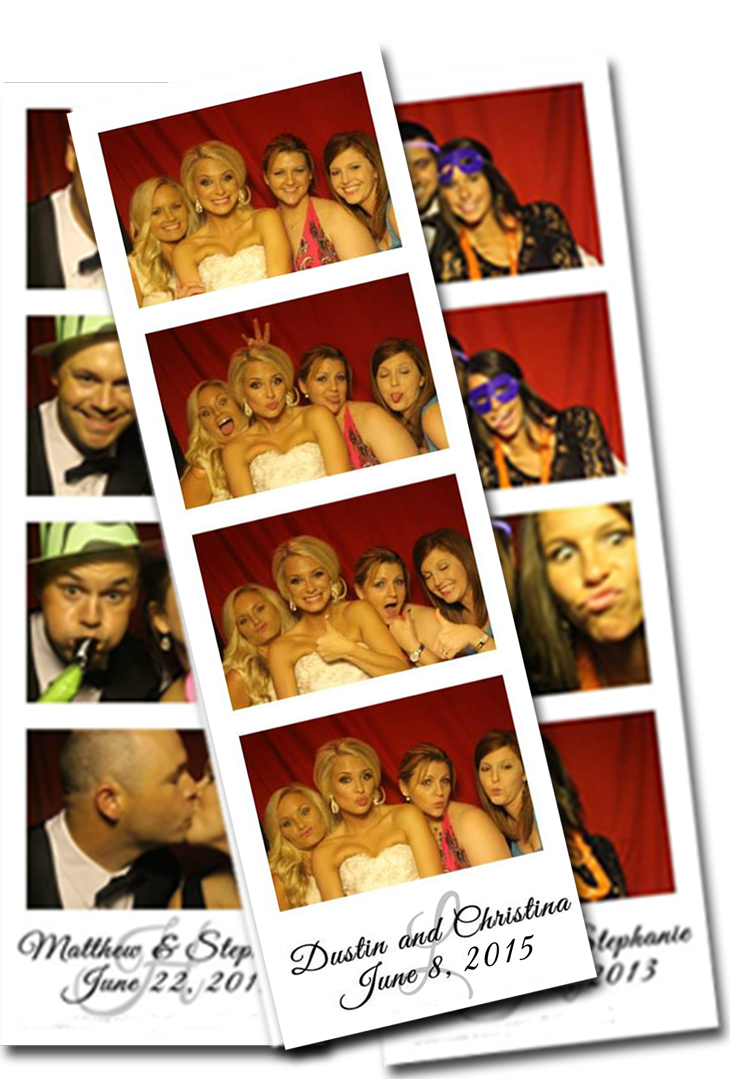 geaux-live-photo-booth-new2