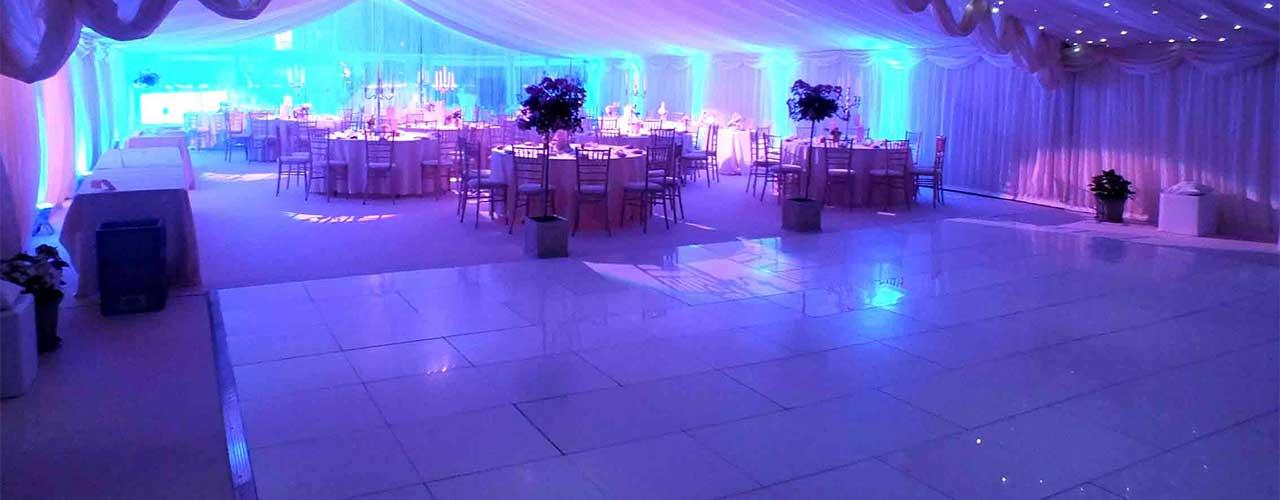 slide-2-wedding-dance2